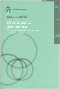 Divertimento geometr...