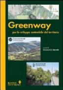 Greenway per lo sviluppo sostenibile del territorio