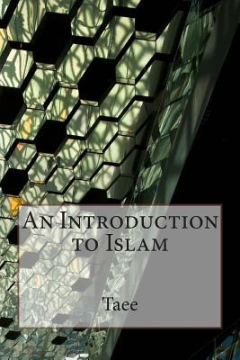 An Introduction to I...