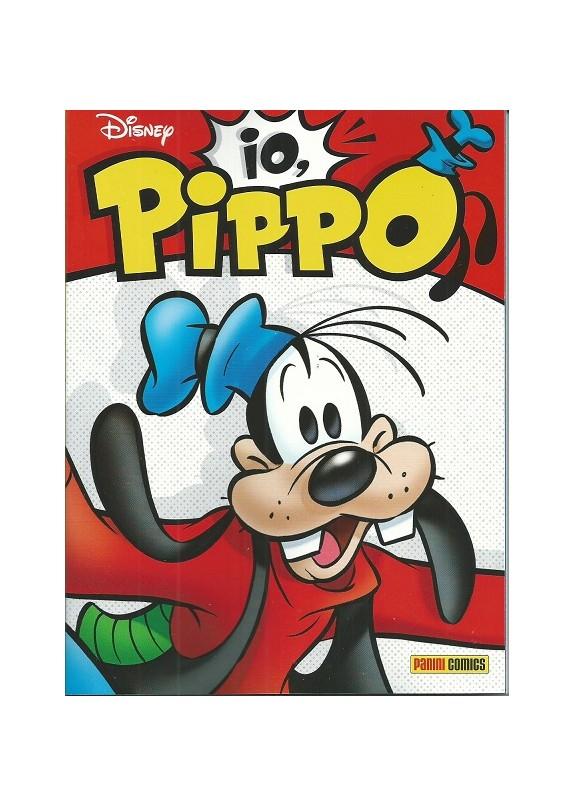 Disney Hero n. 82