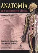 Anatomía con orient...