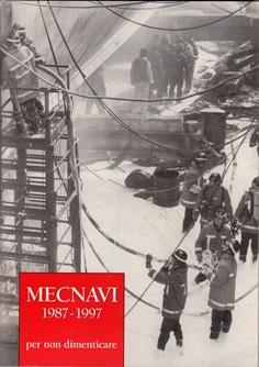 Mecnavi 1987-1997