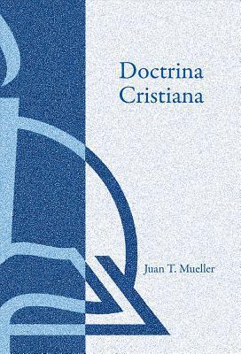 Doctrina Cristiana / Christian Doctrine
