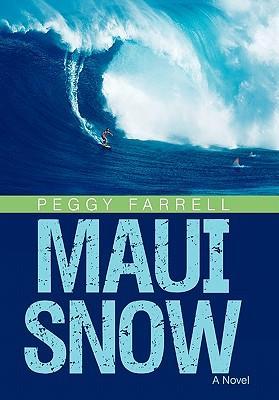 Maui Snow