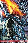 Fantastic Four Vol.1 #560
