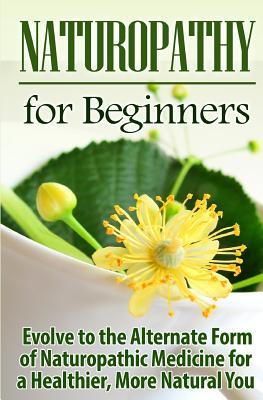 Naturopathy for Beginners
