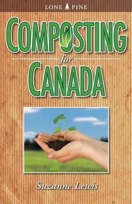 Composting for Canada