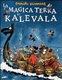 La magica terra di Kalevala