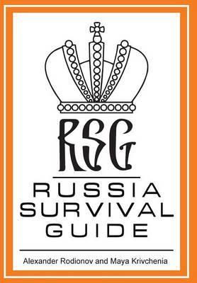 Russia Survival Guide
