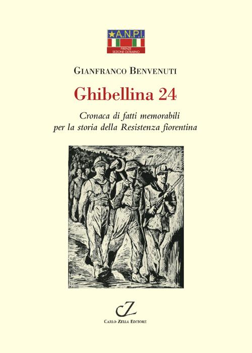 Ghibellina 24