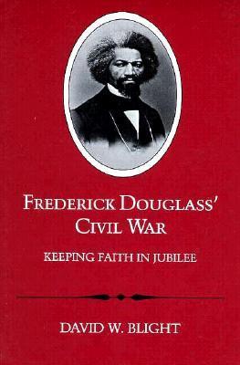 Frederick Douglass' ...