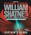 Captain's Blood