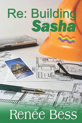 Re Building Sasha