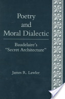 Poetry and Moral Dialectic