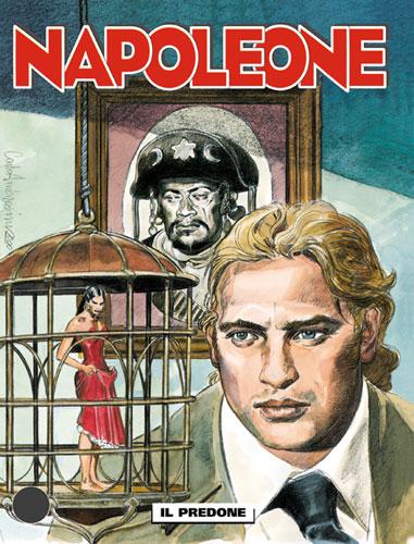 Napoleone n. 17