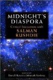Midnight's diaspora