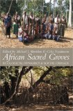 African sacred groves