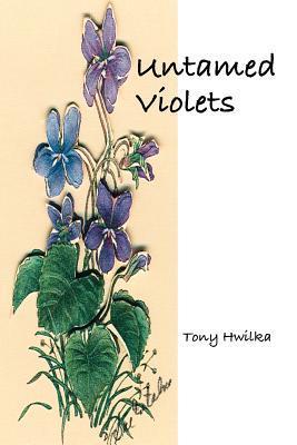 Untamed Violets