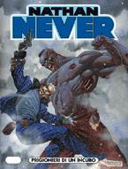 Nathan Never n. 184