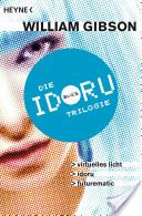 Idoru-Trilogie