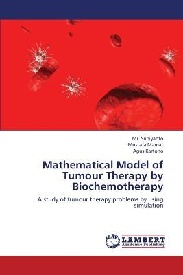 Mathematical Model o...