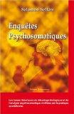 Enquêtes psychosomatiques