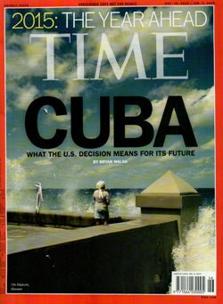 TIME 2014 Dec.29/2015 Jan.05