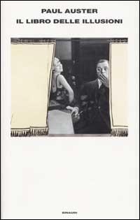 Il libro delle illus...