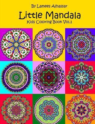 Little Mandala