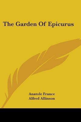 The Garden of Epicurus