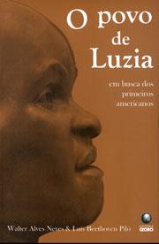O povo de Luzia