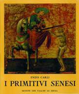 I primitivi senesi