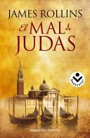 El mal de Judas/ The...