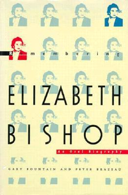 Remembering Elizabeth Bishop