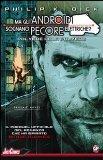 Blade Runner. Polver...