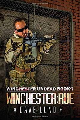 Winchester Rue