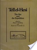 Tell El-Hesi