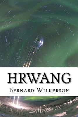 Hrwang
