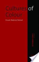 Cultures of Colour