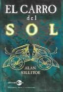 El Carro Del Sol / The Broken Chariot