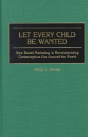 Let every child be wanted