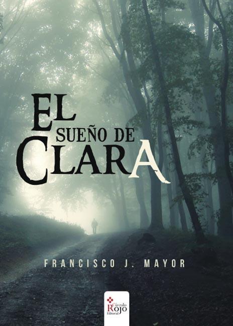 El sueño de Clara