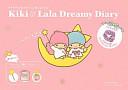 Kiki and Lala Dreamy Diary