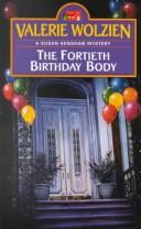 Fortieth Birthday Body