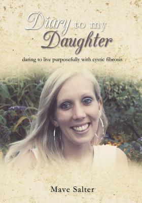 Diary to My Daughter