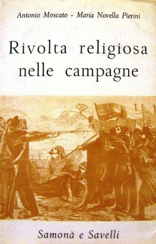 Rivolta religiosa nelle campagne