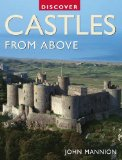 Discover Castles Fro...
