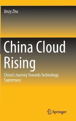 China Cloud Rising