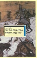 The End of Imperial Russia