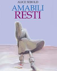 Amabili resti